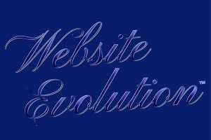 Webstite Evolution LLC Logo